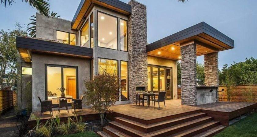 Dream Best Mobile Homes Market Kaf