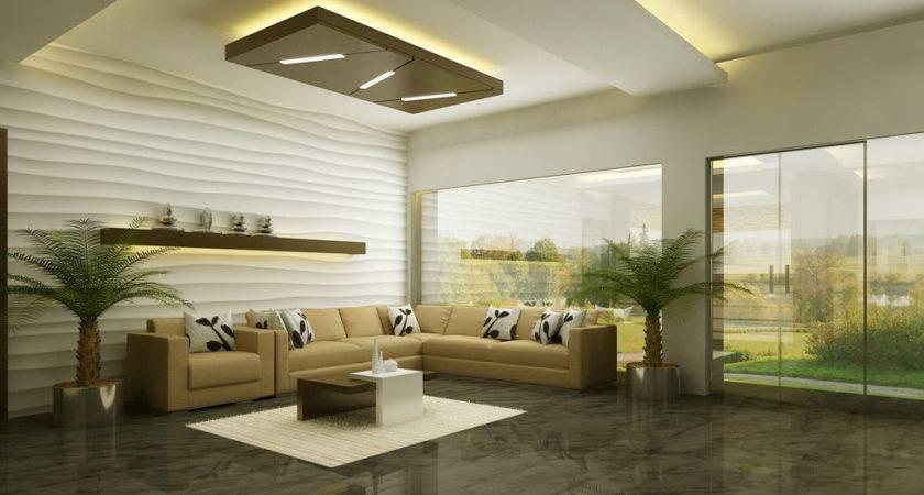 Dream Home Design Interior Catalog