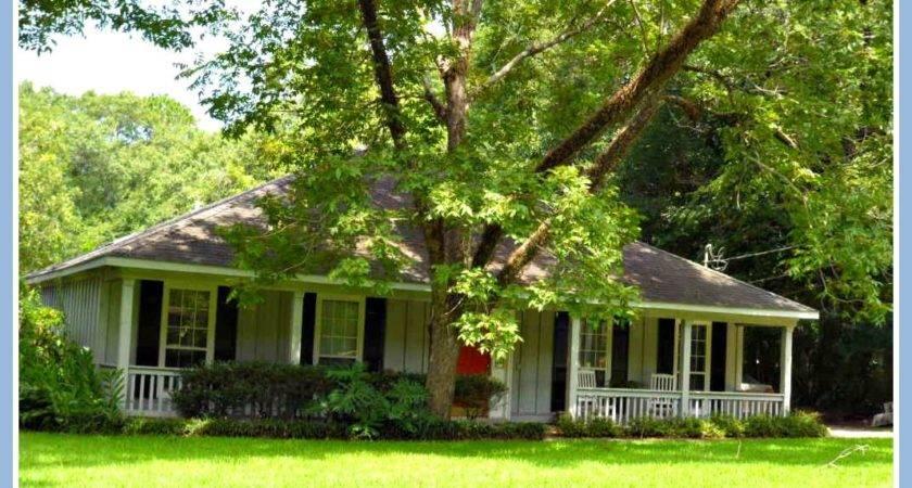 Dream Mobile Homes Sale North Alabama Kaf