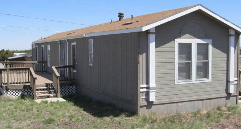 Dream Single Wide Home Kaf Mobile Homes