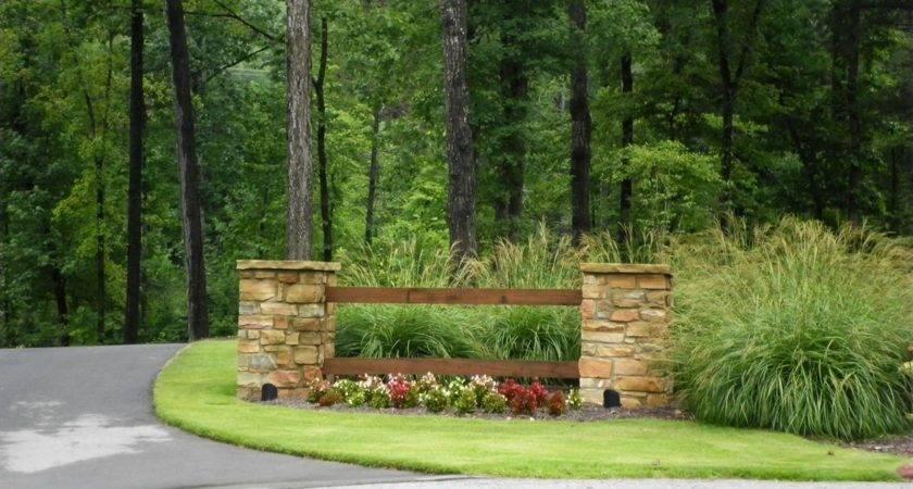 Driveway Design Ideas Landscaping Bestsciaticatreatments
