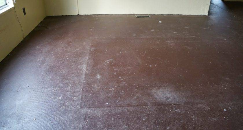 Duck Dog Paint Particle Board Plywood