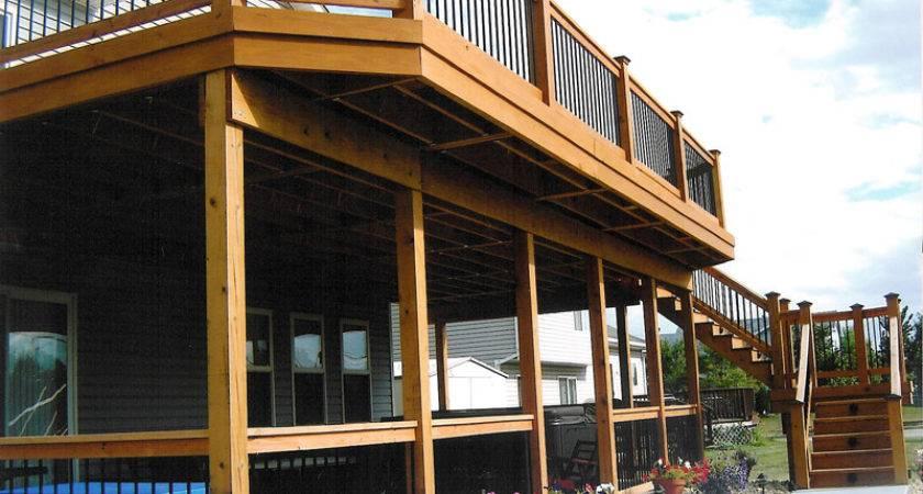 Duke Construction Residential Work