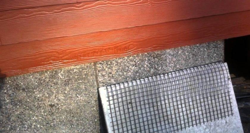 Duraskirt Concrete Skirting Manufactured Homes