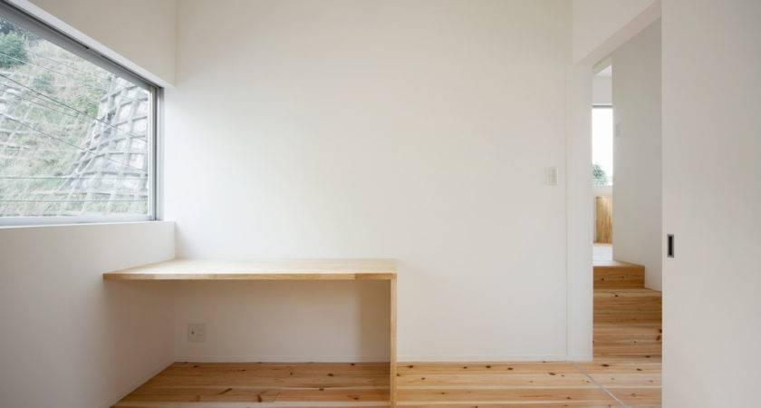 Dynamism Sense Small House Design Ideas Home Improvement