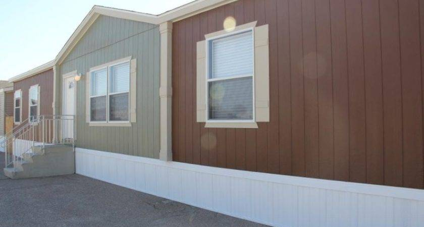 Eagle Budget Mobile Homes Waco Texas