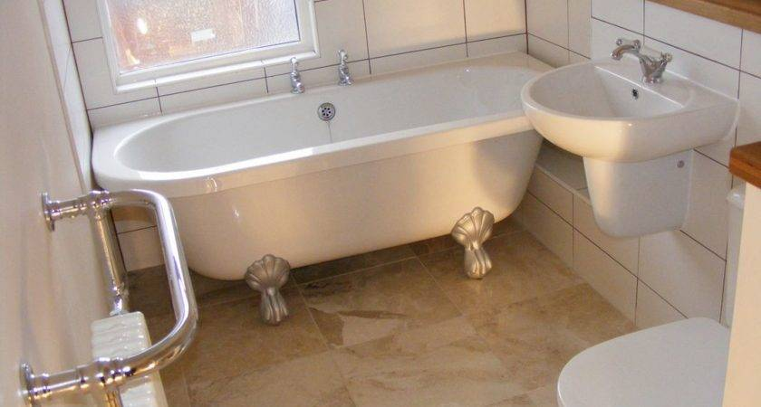 Easy Bathroom Flooring Ideas Cheap White Vinyl