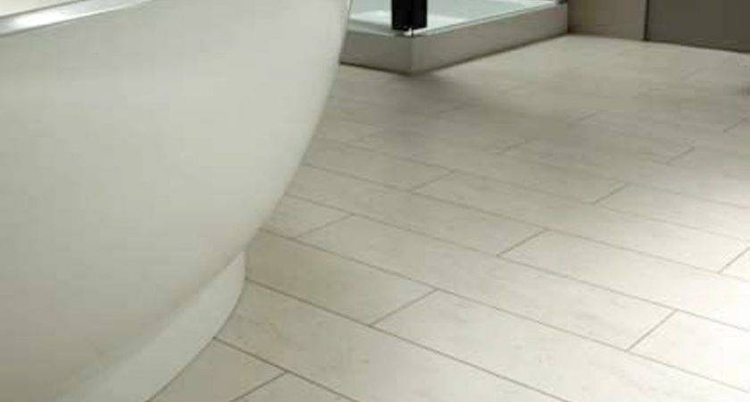 Easy Bathroom Flooring Ideas Home Design