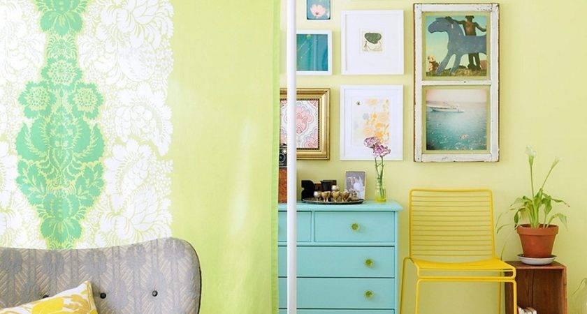 Easy Diy Room Divider Create Multipurpose