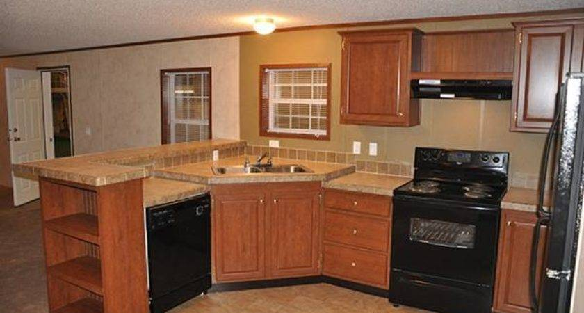 Easy Replacement Kitchen Cabinets Mobile Homes