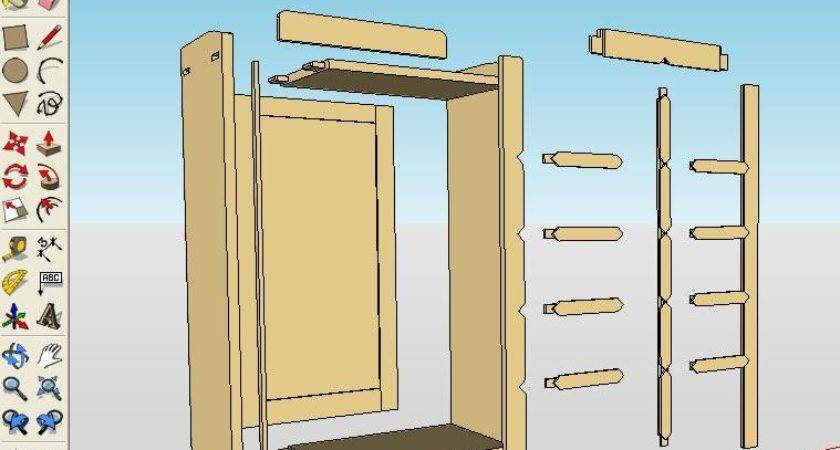 Easy Woodworking Plans Beginners Discover