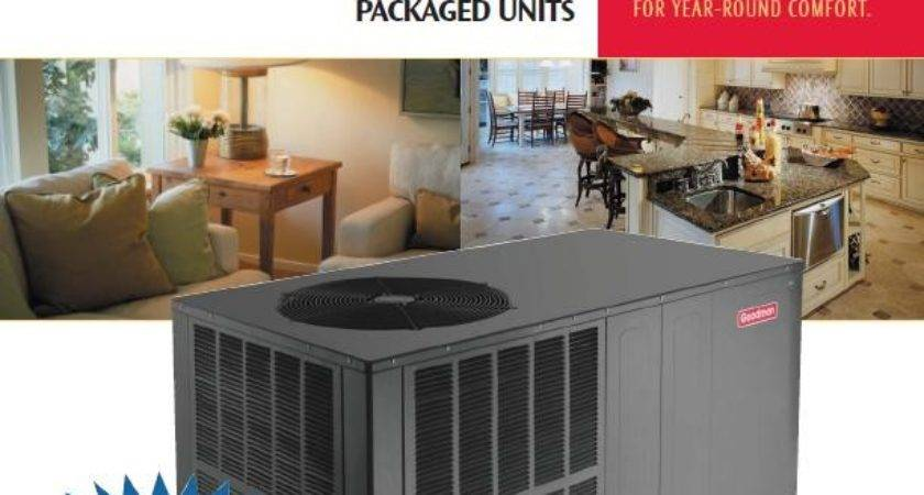 Efficient Mobile Home Heating Homes