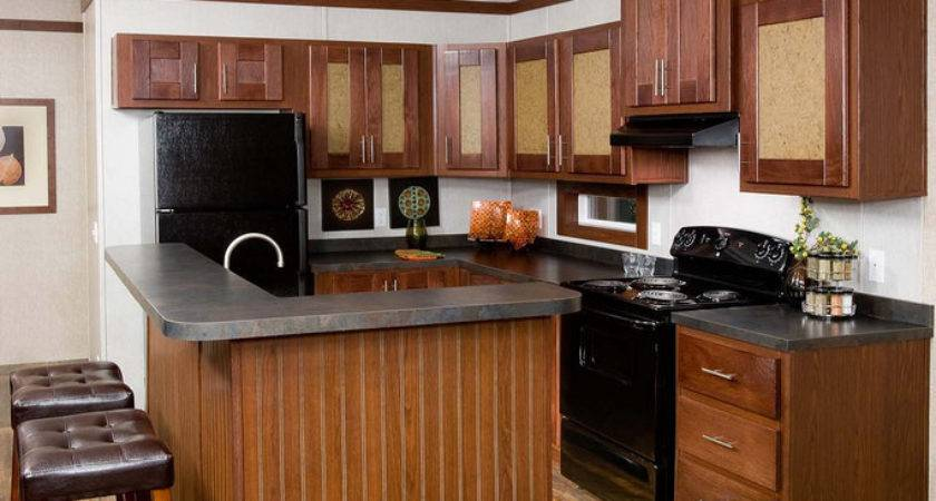 Ehome Kitchen Clayton Home Offers Affordable
