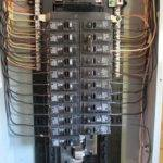 Electrical Panel Upgrades Lauterborn Electric