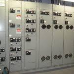 Electrical Panels Csa Comco