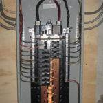 Electrical Service Nelson Electrician