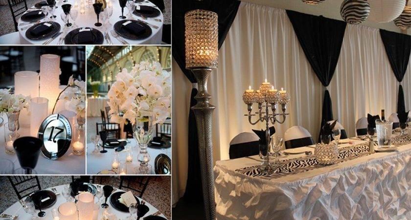 Elegant Party Decoration Ideas Remodel Interior Planning