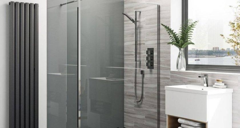 Else Wants Panels Bathrooms Bathroom Accessories