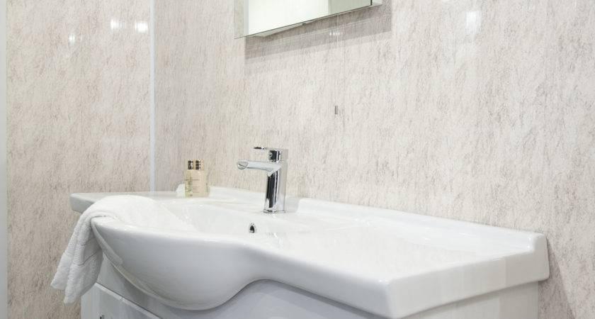 Else Wants Wall Panels Bathroom Accessories