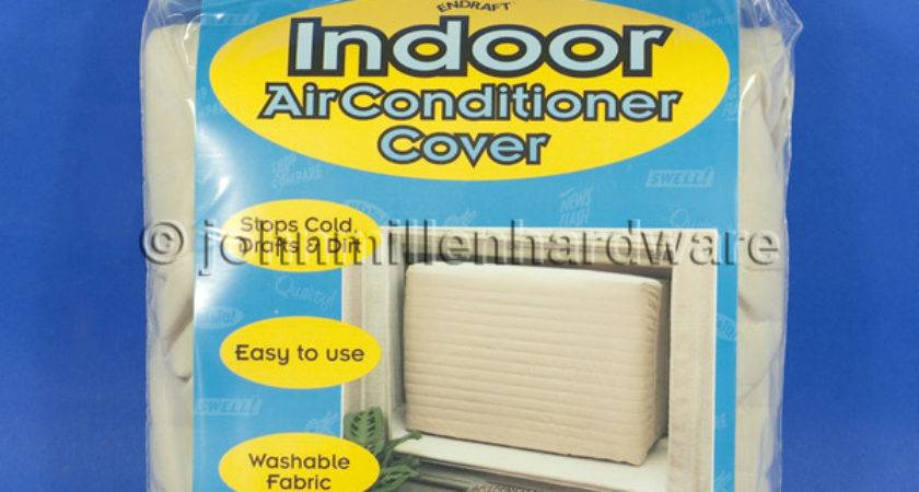 Endraft Indoor Air Conditioner Covers Ebay