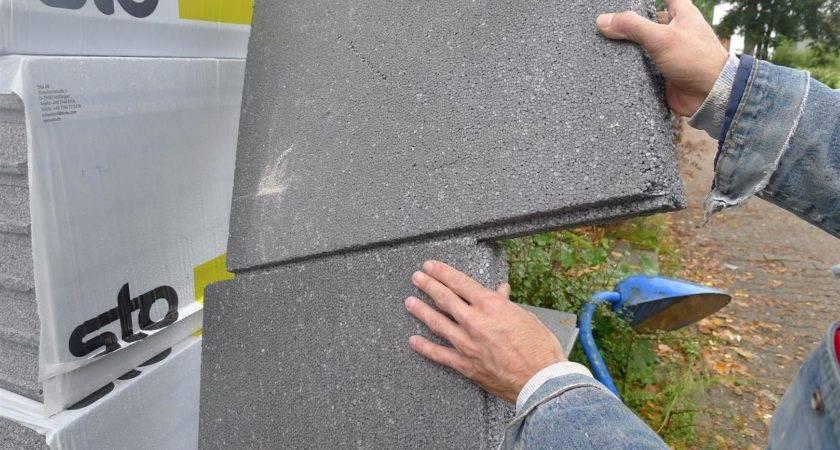 Energetische Sanierung Snapshots Berlin