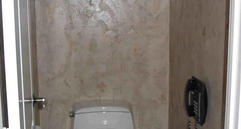 Enjoyable Modern Half Bathroom Ideas Single White