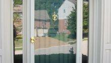 Example Mobile Home Exterior Doors Homes