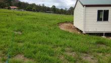 Excavations Coffs Harbour Gordon King Constructions