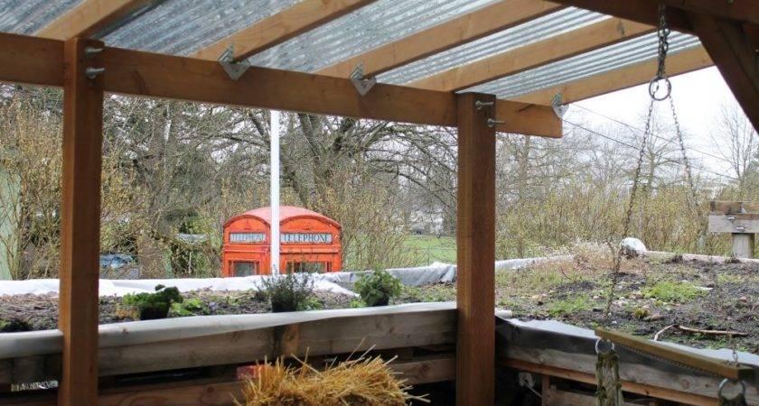 Excellent Porch Roof Ideas Karenefoley Chimney