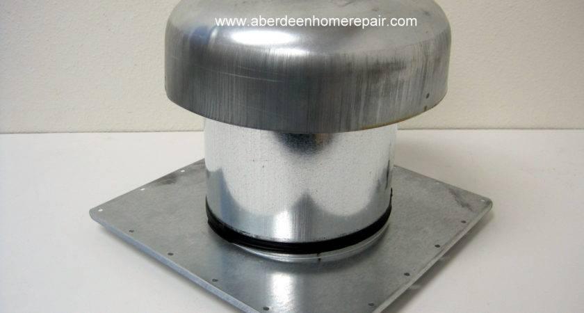 Exhaust Fans Mobile Home Repair Bath Fan Roof Vent Loversiq