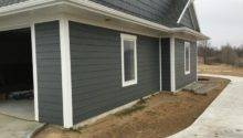 Exterior Design Perfect Wall Paneling