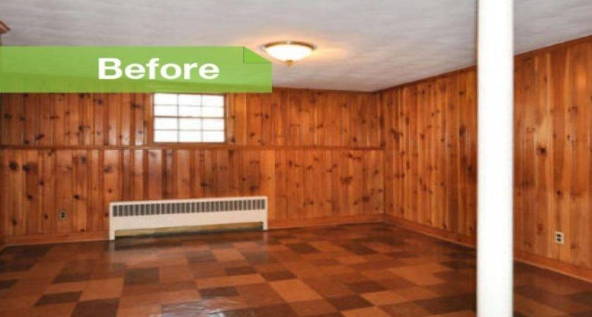Exterior Flooring Options Painted Wood Paneling Ideas
