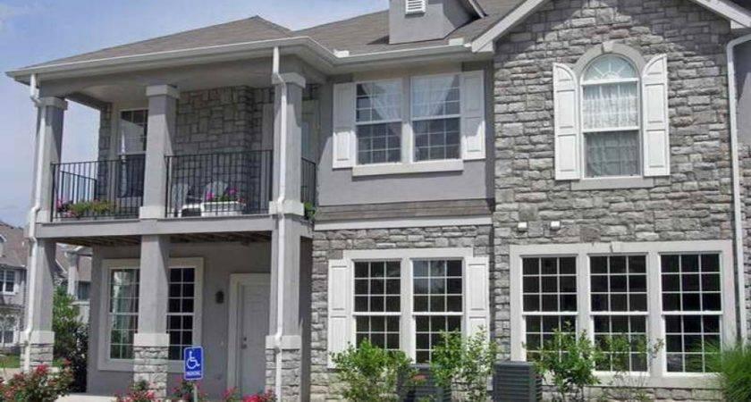 Exterior Home Siding Ideas Worthy Fancy Modern