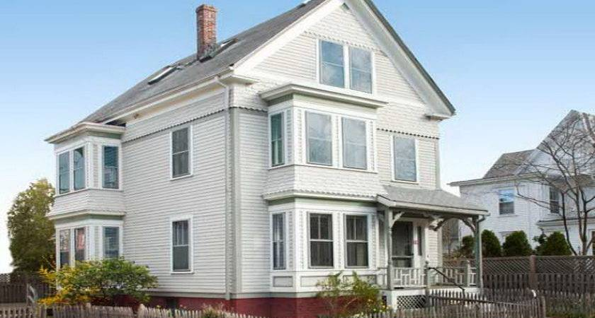 Exterior House Paint Color Ideas Long Hairstyles