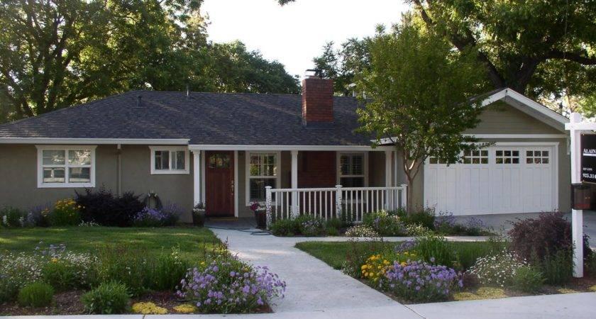 Exterior House Paint Colors Grasscloth