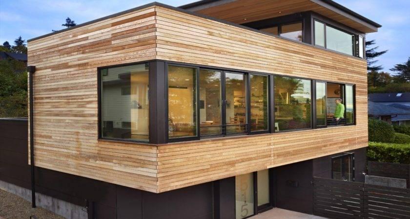 Exterior Siding Materials Top Home Design
