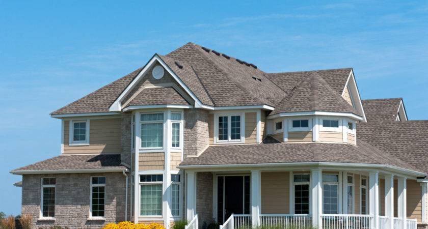 Exterior Siding Options Your Home Zing Blog