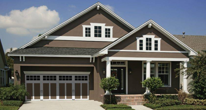 Exteriors Exterior House Painting Color Ideas Malaysia