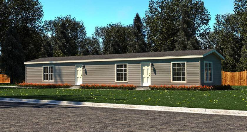 Fairmont Modular Homes Floor Plans