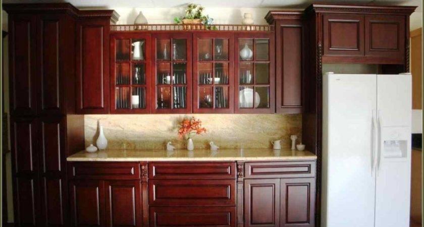Farmhouse Kitchen Cabinet Doors Living Room Ideas