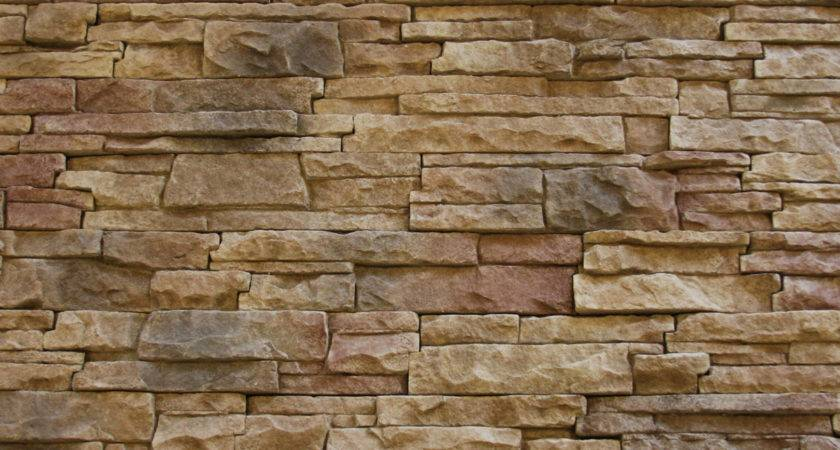 Faux Stacked Stone Siding Ply Gem Kapitan