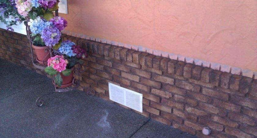 Faux Stone Panels Advantages Blog Cheap