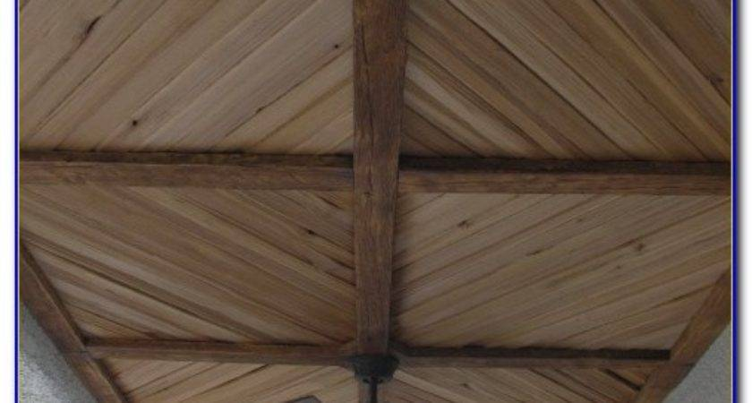 Faux Wood Drop Ceiling Panels Post Hash