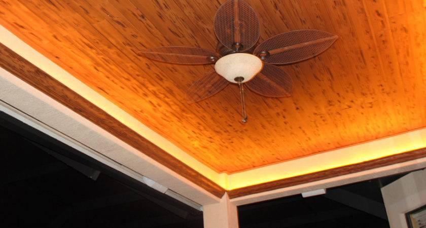 Faux Wood Paneling Ceiling Barn Board Memes