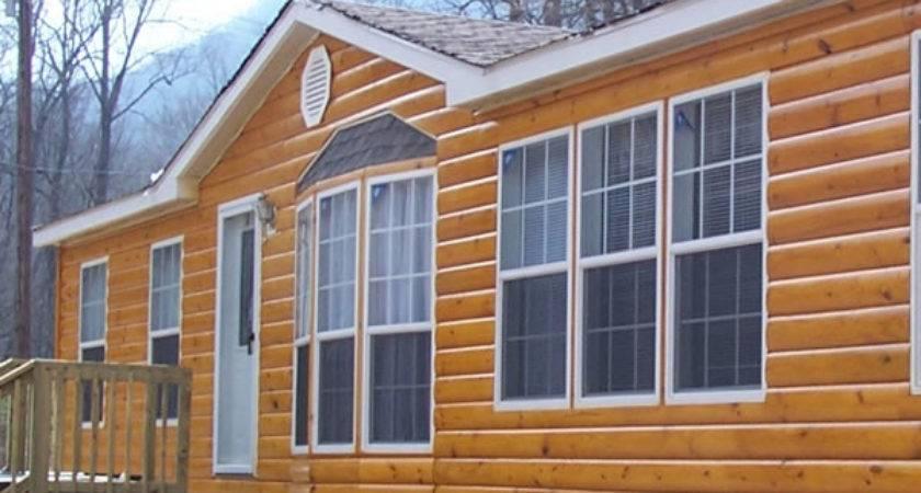 Faux Wood Siding Roselawnlutheran