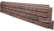 Fauxpanels Announces New Faux Brick Style York