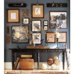 February Holly Mathis Interiors