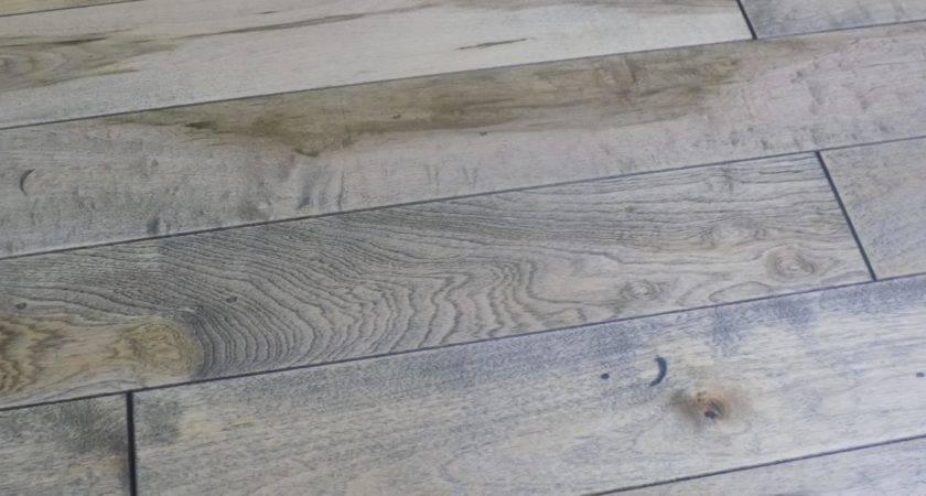 Ferma Flooring Edison Chamberofcommerce