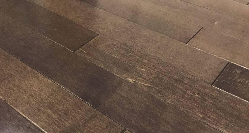 Ferma Nyc Flooring New York Floors Jersey
