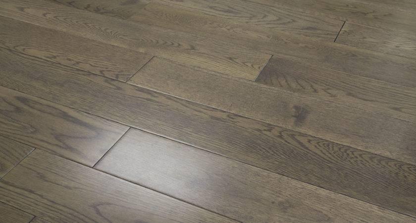 Ferma Wood Flooring Floor Matttroy